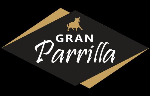 Granparrilla
