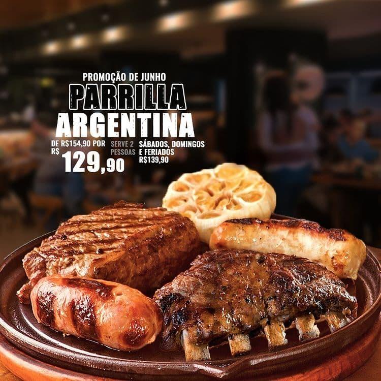 Site Parrilla 20210601